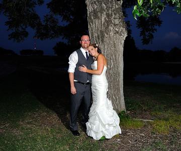 Michael & Rachel-06152013-0653