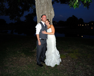 Michael & Rachel-06152013-0656