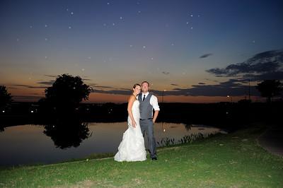 Michael & Rachel-06152013-0663