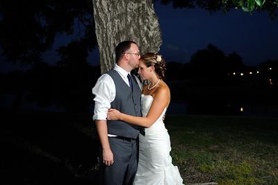 Michael & Rachel-06152013-0659