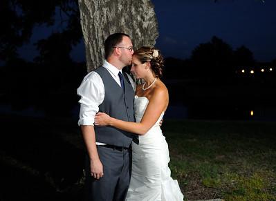 Michael & Rachel-06152013-0660