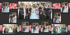 Rachel Nathan Wedding 014 (Sides 26-27)