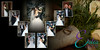 Rachel Nathan Wedding 018 (Sides 34-35)