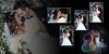 Rachel Nathan Wedding 019 (Sides 36-37)