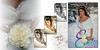 Rachel Nathan Wedding 013 (Sides 24-25)