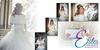 Rachel Nathan Wedding 015 (Sides 28-29)