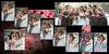 Rachel Nathan Wedding 012 (Sides 22-23)