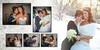 Rachel Nathan Wedding 011 (Sides 20-21)