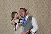 Rachel and Robert's Wedding 2014
