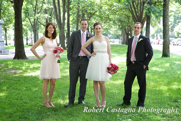 wedding  242