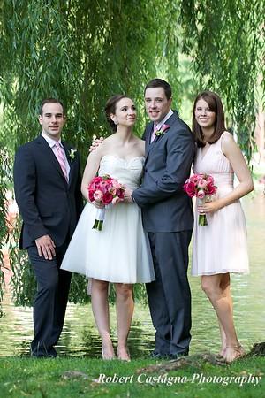 wedding  299