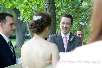 wedding  409