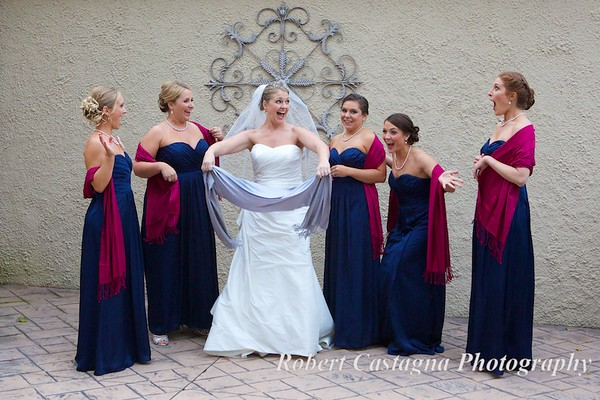 wedding  097