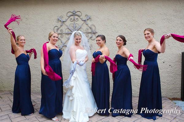 wedding  102
