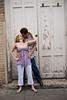 04 10 10 Rachel & Will-3885
