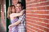 04 10 10 Rachel & Will-3920