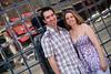 04 10 10 Rachel & Will-3929