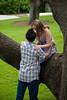 04 10 10 Rachel & Will-3881