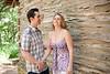 04 10 10 Rachel & Will-3695