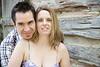 04 10 10 Rachel & Will-3694