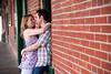 04 10 10 Rachel & Will-3916