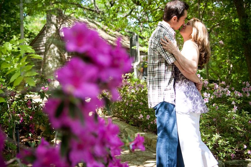 04 10 10 Rachel & Will-3683