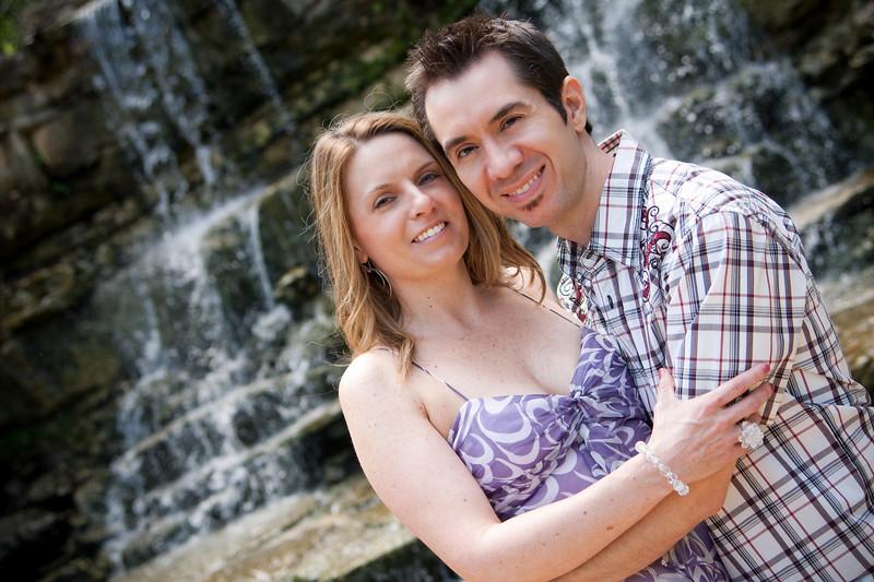 04 10 10 Rachel & Will-3824_pp7