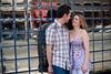 04 10 10 Rachel & Will-3924