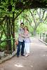 04 10 10 Rachel & Will-3661