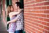 04 10 10 Rachel & Will-3914