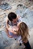 04 10 10 Rachel & Will-3908