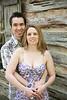 04 10 10 Rachel & Will-3692