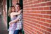 04 10 10 Rachel & Will-3919