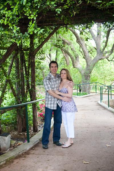 04 10 10 Rachel & Will-3660