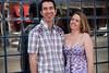 04 10 10 Rachel & Will-3926