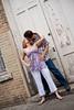 04 10 10 Rachel & Will-3887
