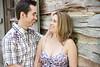 04 10 10 Rachel & Will-3686