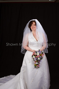 Rachel Baker-Foreman Bridal Session_042413_0002-2