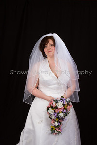 Rachel Baker-Foreman Bridal Session_042413_0001-2
