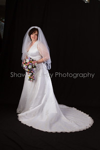 Rachel Baker-Foreman Bridal Session_042413_0042
