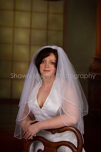 Rachel Baker-Foreman Bridal Session_042413_0079