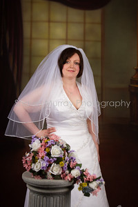 Rachel Baker-Foreman Bridal Session_042413_0074
