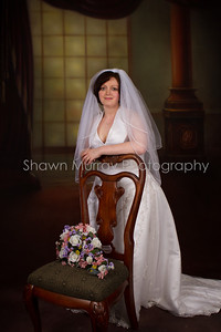 Rachel Baker-Foreman Bridal Session_042413_0023