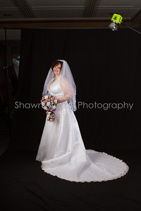 Rachel Baker-Foreman Bridal Session_042413_0013