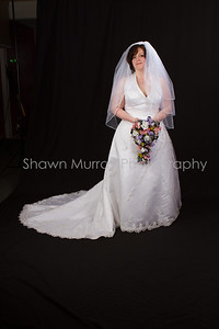 Rachel Baker-Foreman Bridal Session_042413_0003-2