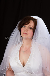 Rachel Baker-Foreman Bridal Session_042413_0005-2