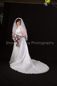 Rachel Baker-Foreman Bridal Session_042413_0012-2