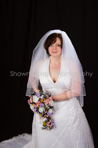 Rachel Baker-Foreman Bridal Session_042413_0009-2