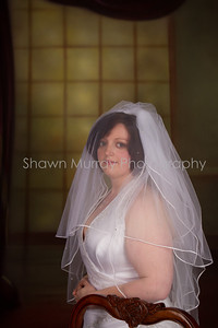Rachel Baker-Foreman Bridal Session_042413_0024