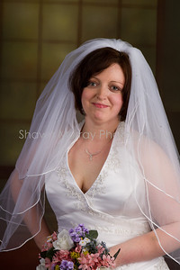 Rachel Baker-Foreman Bridal Session_042413_0062
